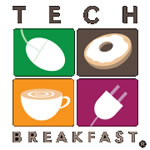Tech Breakfast New York News 4 9 2016